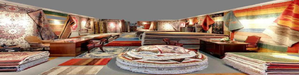 Your One Source For Extraordinary Area Rugs And Oriental Cleaning Repair Spa